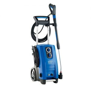 MC2C-120-520 Pressure Washer