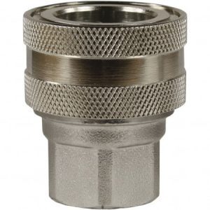ST45 Quick Release Couplings