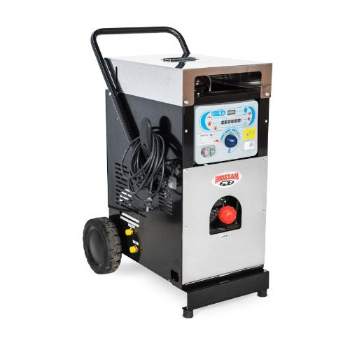 hot water pressure washer mazzoni firebox