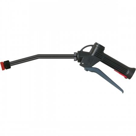 plastic lance, softwash trigger