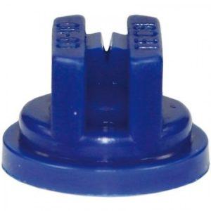 plastic nozzle, plastic tip, softwash nozzle