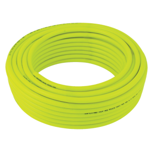 Chemically Resistant Hose