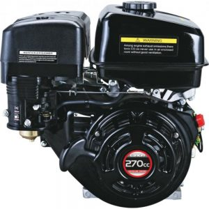 Loncin Petrol Engines