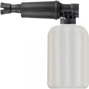 ST73 Snow Foam Mixer Bottles