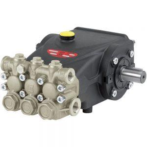 Interpump - 59 Series Pumps - 11 to 21 Lpm
