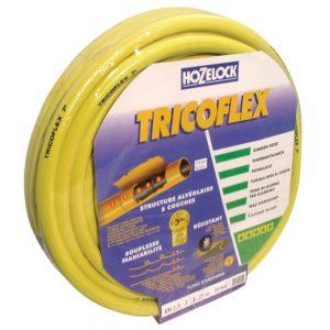 Tricoflex Hose