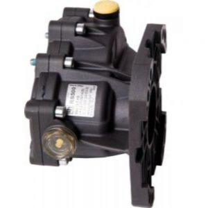 Gearboxes & Parts