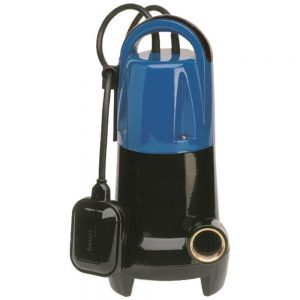 Dirty Water Submersible Pumps