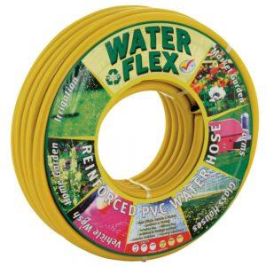 Waterflex PVC