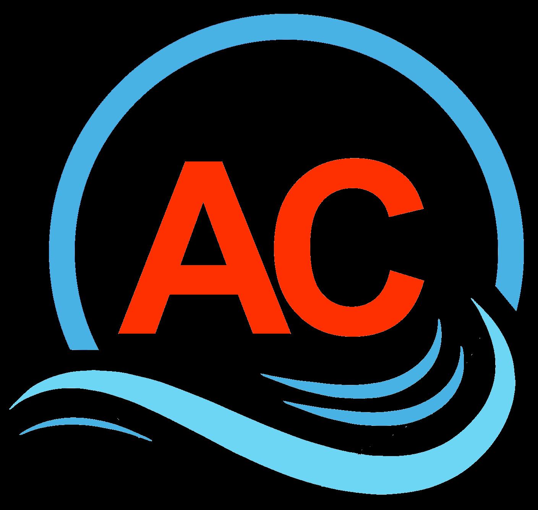 AC Pressure Washers